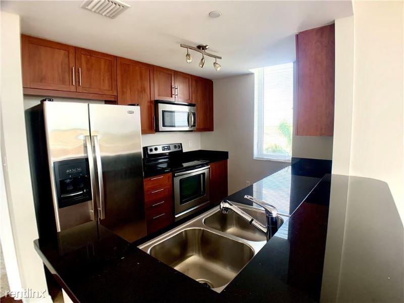 700 SW 78th Ave A-1104, Plantation, FL - $2,368