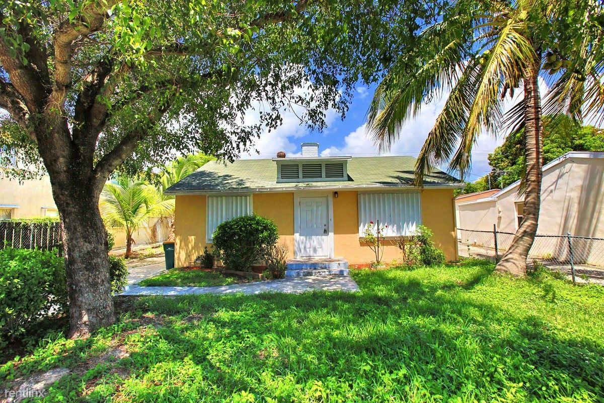 1021 South L Street, Lake Worth, FL - $1,629