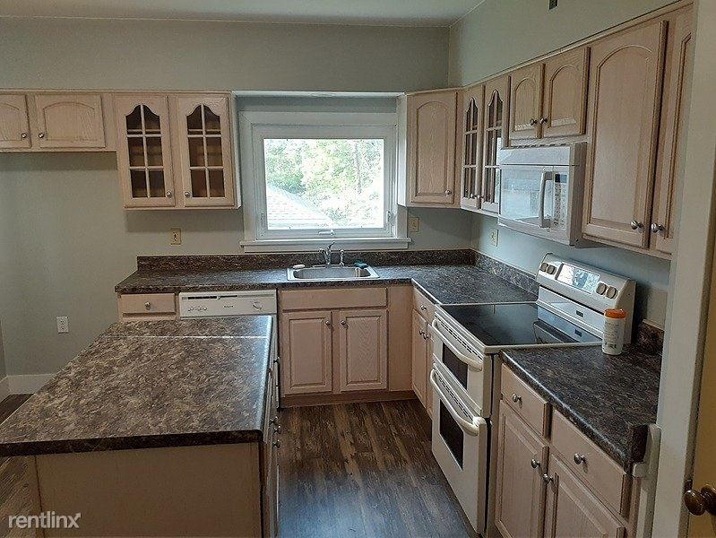 535 East 20th Street, Northampton, PA - $1,395