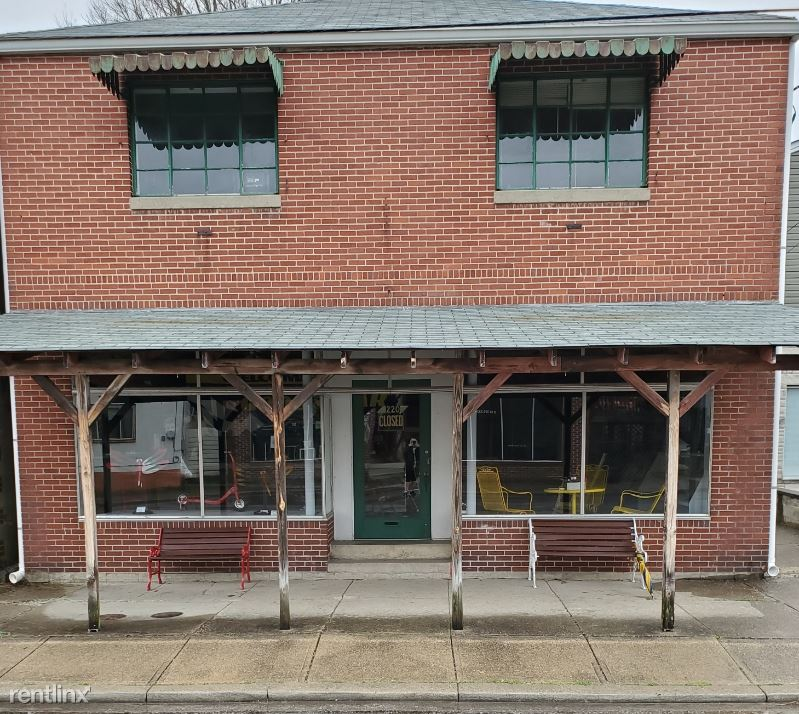 220 Front St, New Richmond, OH - $1,000