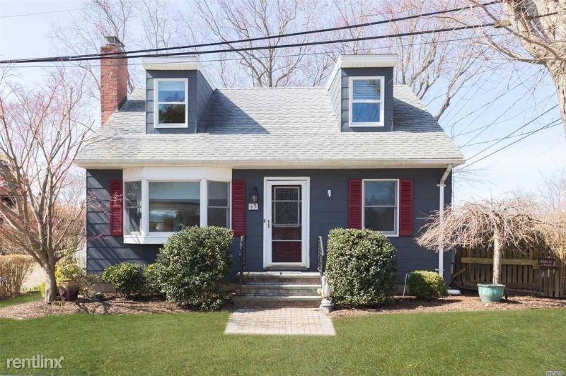 63 Kirby Lane, Jamesport, NY - $8,000