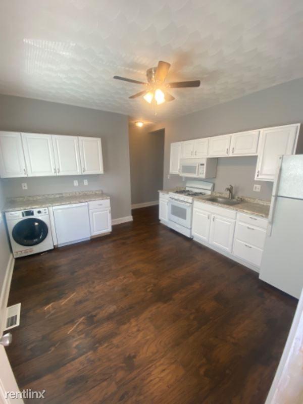 5 Laurel St Unit 1, Everett, MA - $2,300