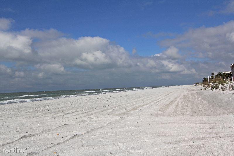 42 Gulf Boulevard, Indian Rocks Beach, FL - $1,695