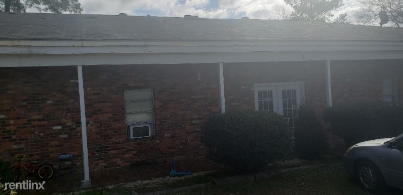 5232  E. Old Marion Hwy, Price Rd, Florence, SC - $550