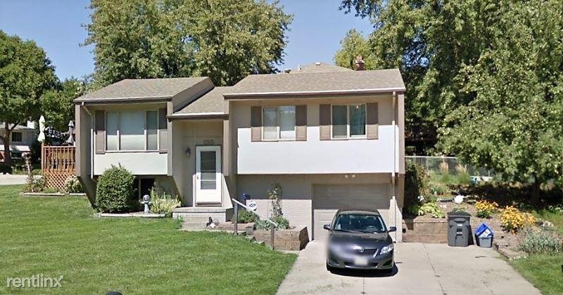 13010 Gertrude St, Omaha, NE - $1,450