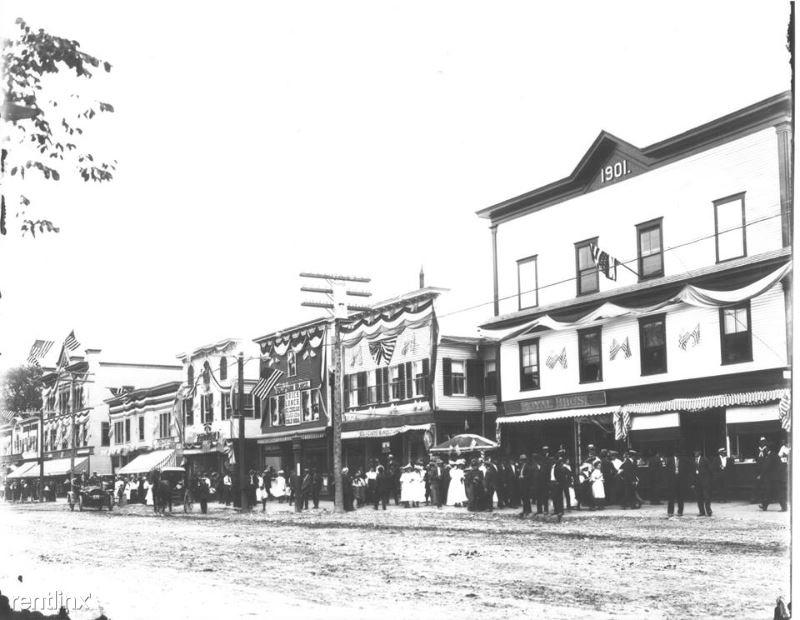 112 Main Street, Colebrook, NH - $800