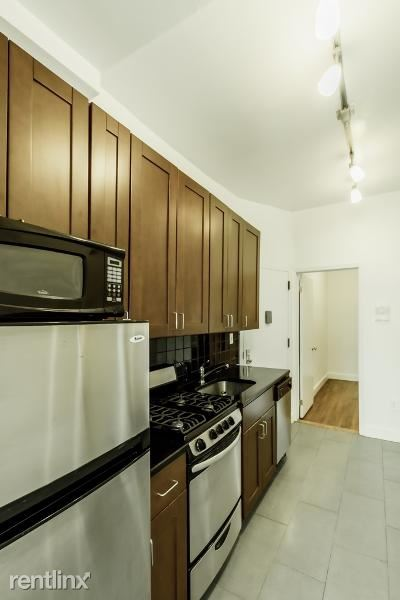516 East 11th Street 5B, New Yokr, NY - $2,690