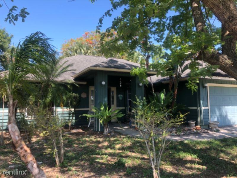27952 Lance Dr, Bonita Springs, FL - $1,500