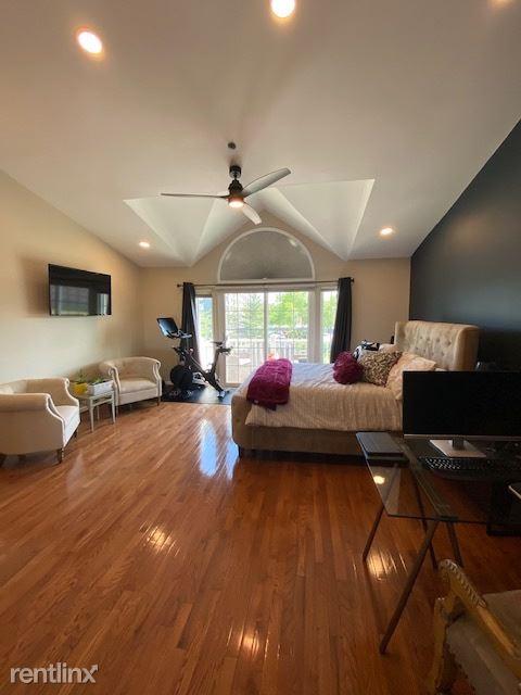 3046 S Glebe Rd, Arlington, VA - $3,500