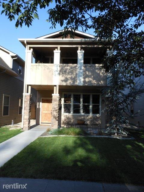 1220 S. Leadville Ave, Boise, ID - $1,895