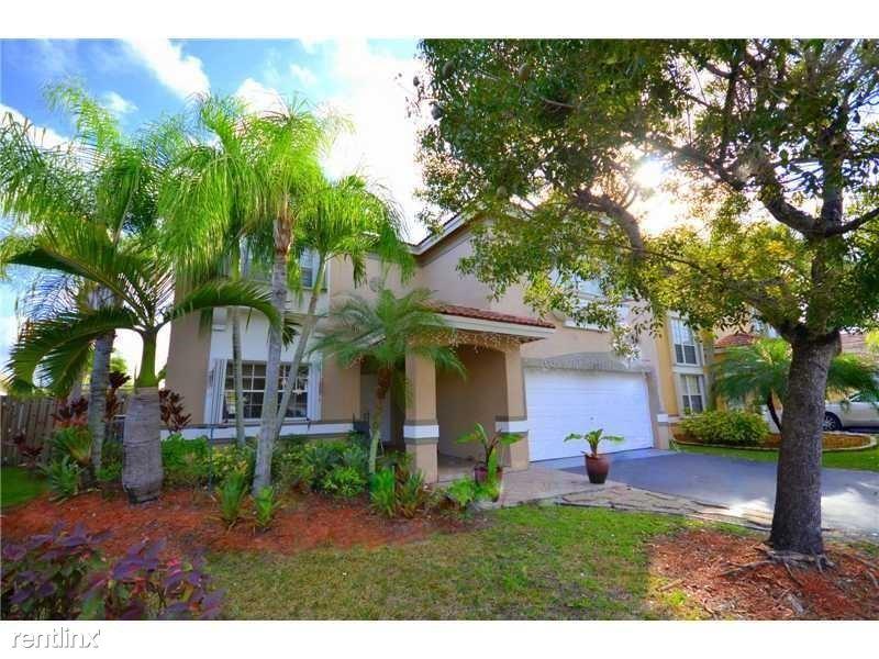 159 Granada Ave, Weston, FL - $3,190