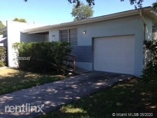 5810 SW 62nd Ter, South Miami, FL - $2,505