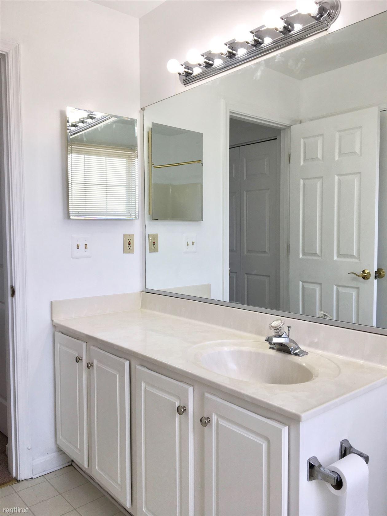 826 Woodmont Ct, Joppa, MD - $1,850
