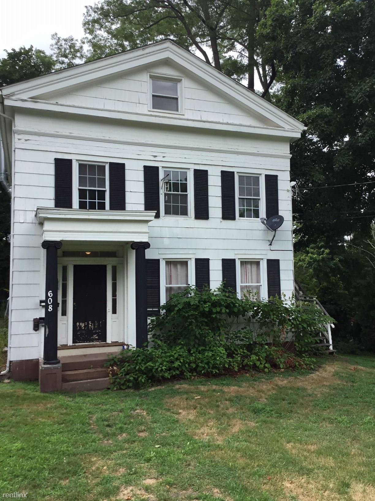 608 Main St, Portland, CT - $1,050