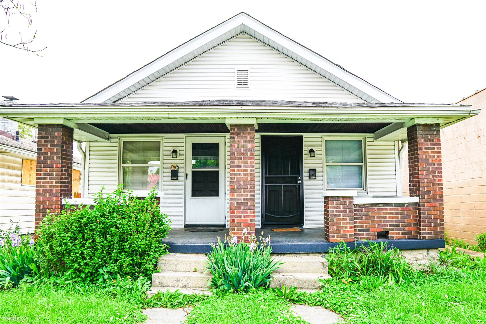 3922 E 10th St, Indianapolis, IN - $599
