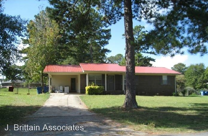 605 Elizabeth Road, Jacksonville, AL - $81,000