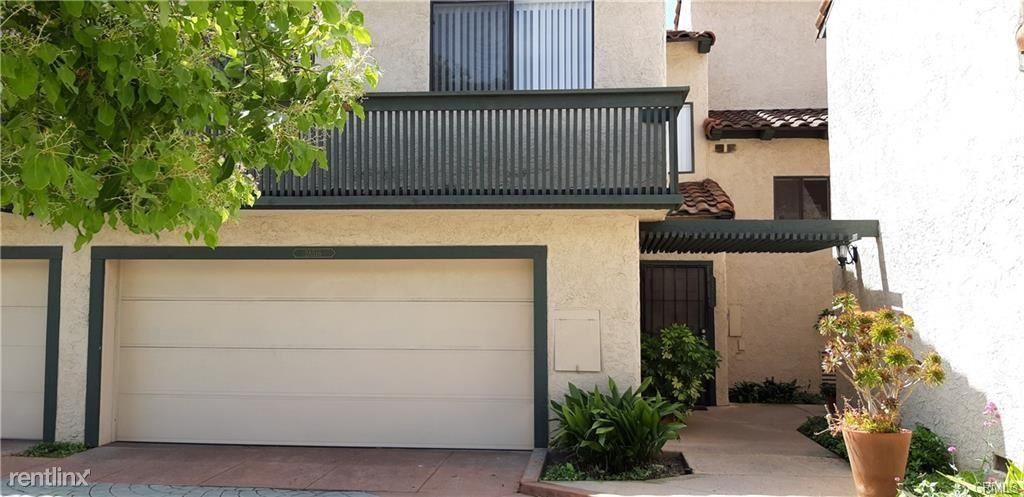 28516 Vista Madera, Rancho Palos Verdes, CA - $2,950