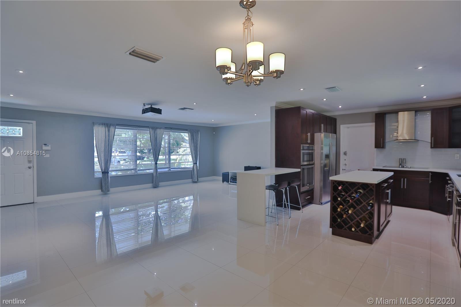Ne 6th Ave And Ne 115th St, Biscayne Park, FL - $3,800