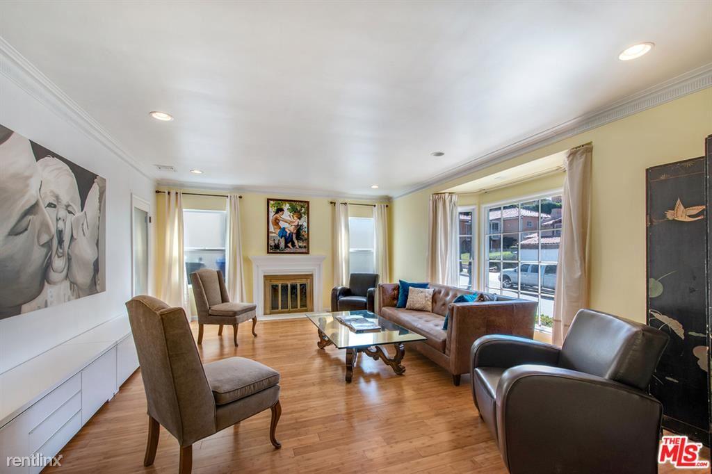 3702 Homeland Dr, View Park, CA - $4,000