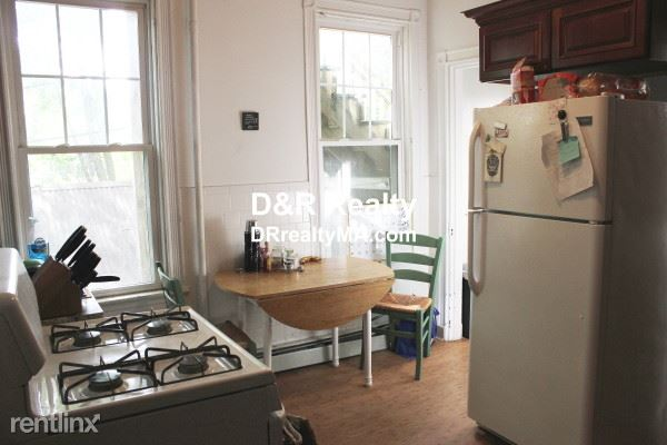 Putnam, Cambridge, MA - $7,499