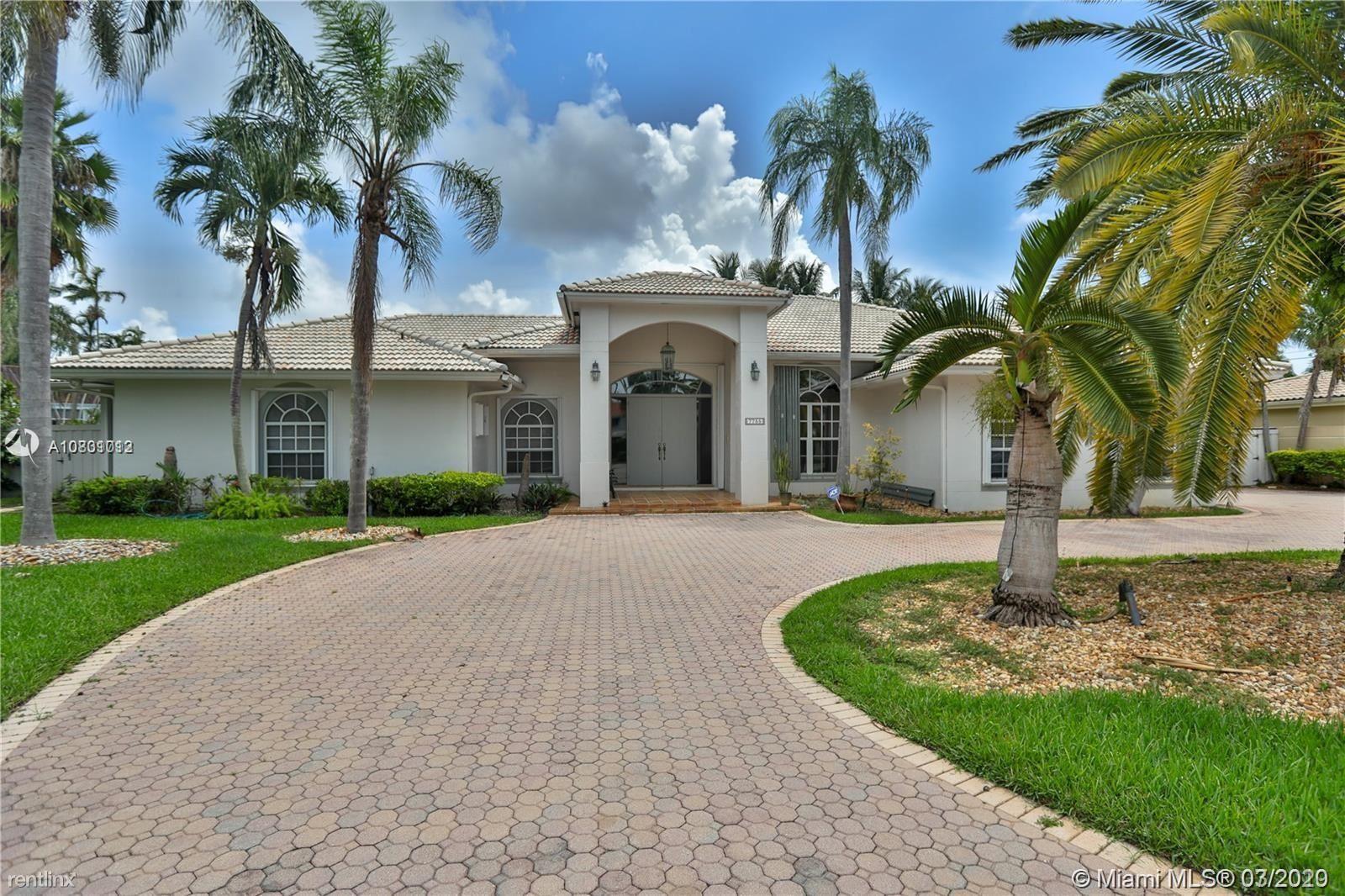 7755 SW 85th Ct, South Miami, FL - $5,000