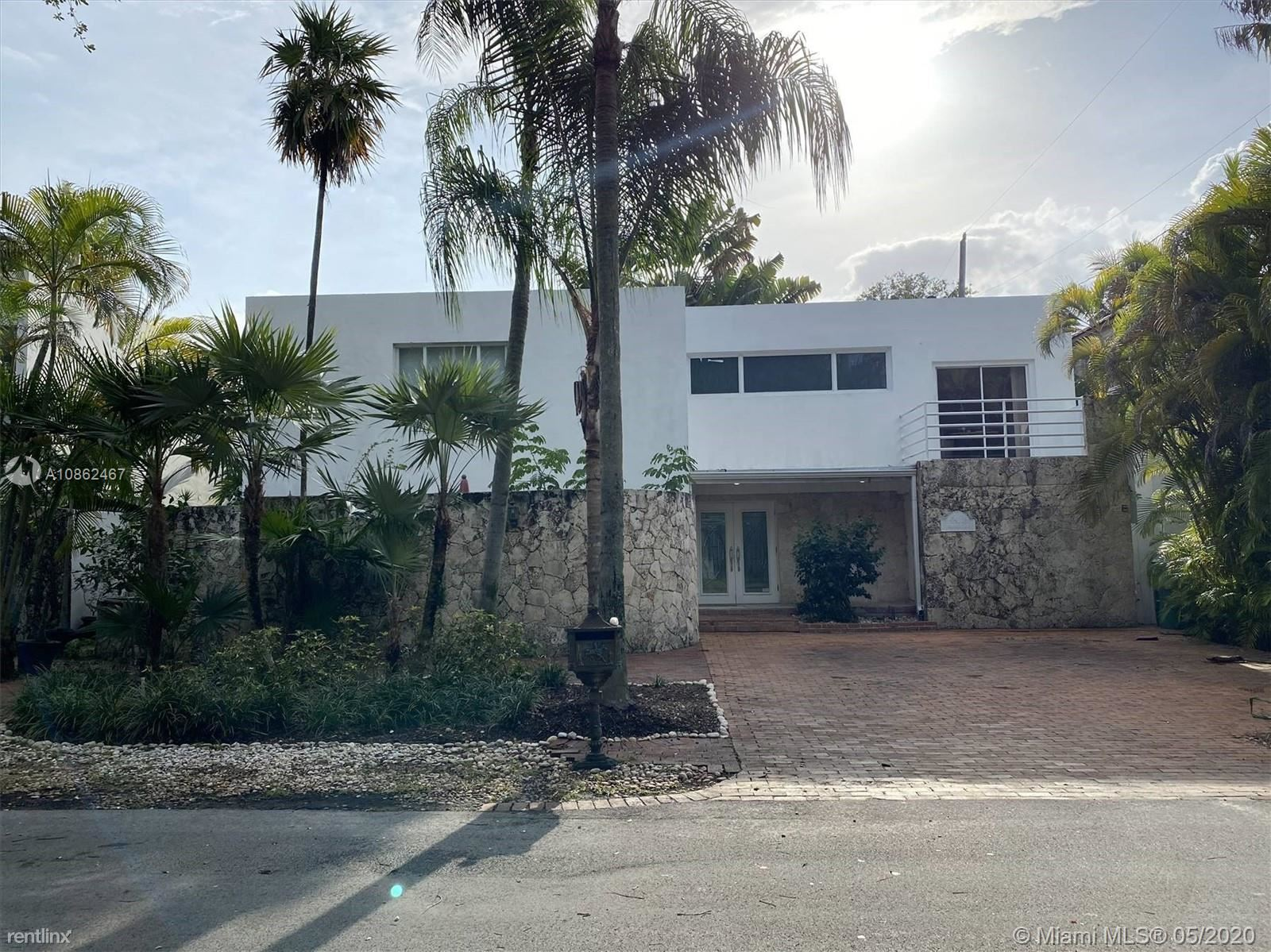 4410 Brighton Pl, Miami, FL - $6,500