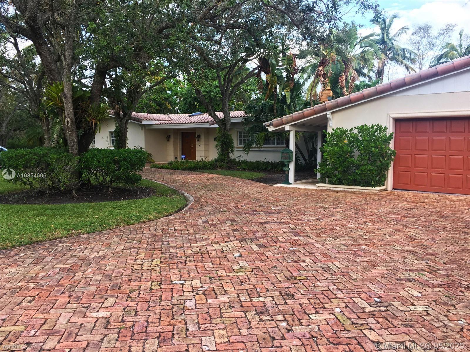8201 Cheryl Ln, Miami, FL - $8,250