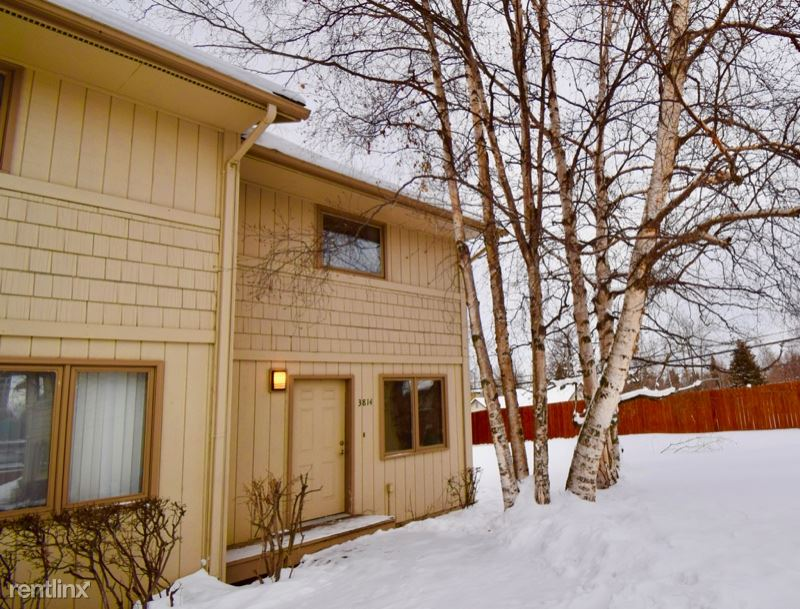 3818 Indiana St, Anchorage, AK - $1,175