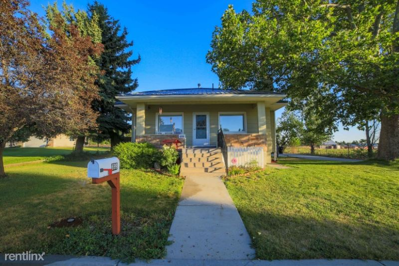 699 W 300 N, Brigham City, UT - $1,750
