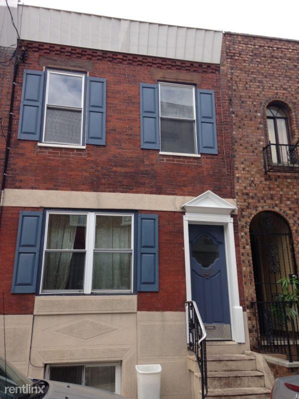2110 Carlisle Street, Philadelphia, PA - $1,650