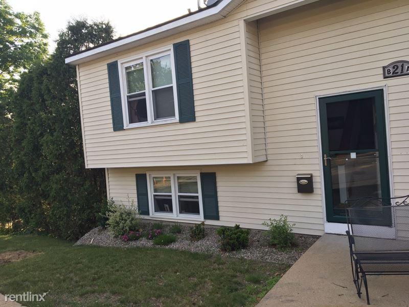 21 Webster St. B, Allenstown, NH - $1,600