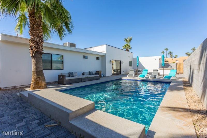 4301 N 78th St, Scottsdale, AZ - $5,500