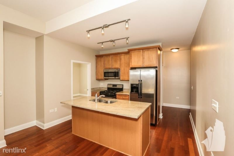 1935 S Wabash Ave 415, Chicago, IL - $22,630