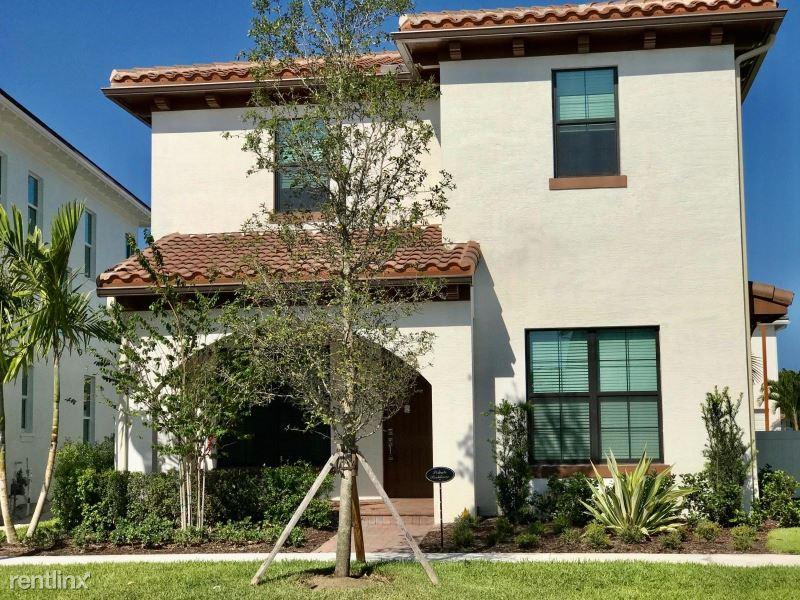 13644 dumont rd, Palm Beach Gardens, FL - $4,300