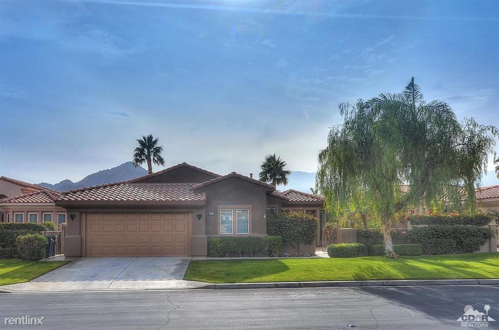 78715 Castle Pines Dr, La Quinta, CA - $6,500