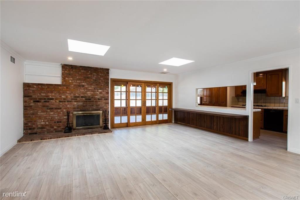 16500 Simonds St, Granada Hills, CA - $3,995