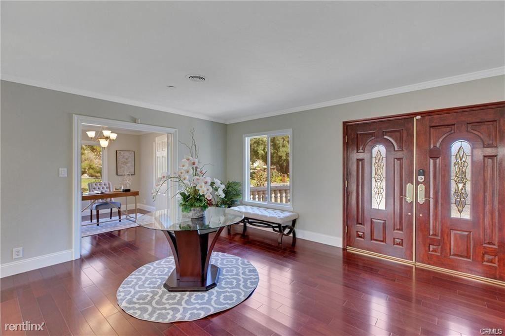 1555 Hyland Ave, Arcadia, CA - $4,850