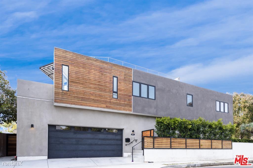 807 California Ave, Venice, CA - $9,900