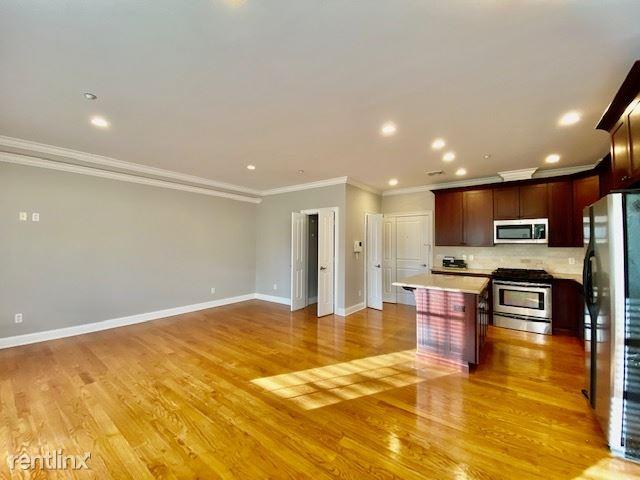 Halstead Ave, Harrison, NY - $4,000