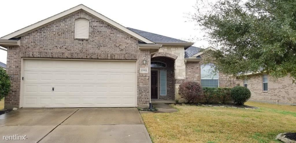 13931 Cypress Creek Bank Dr, Cypress, TX - $1,649