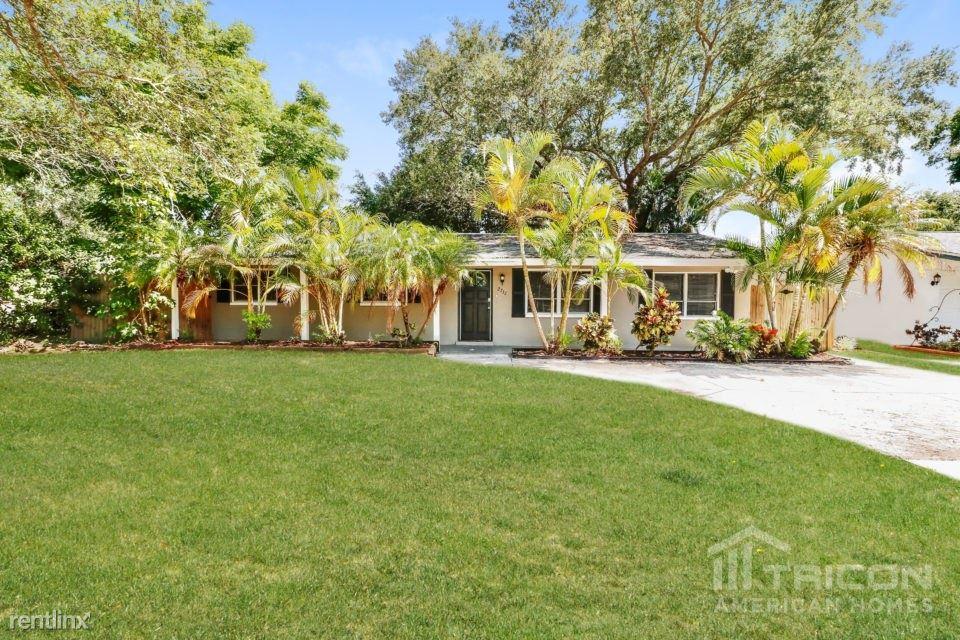 2737 Morningside Drive, Clearwater, FL - $1,849