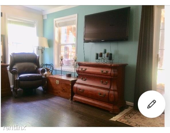 Arundel On The Bay Rd, Annapolis, MD - $1,600