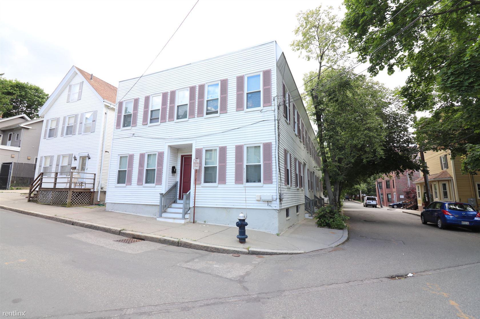 49 Cameron St. 1, Brookline, MA - $2,150
