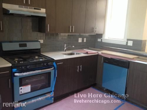 2539 N Southport Ave 4N, Chicago, IL - $34,500