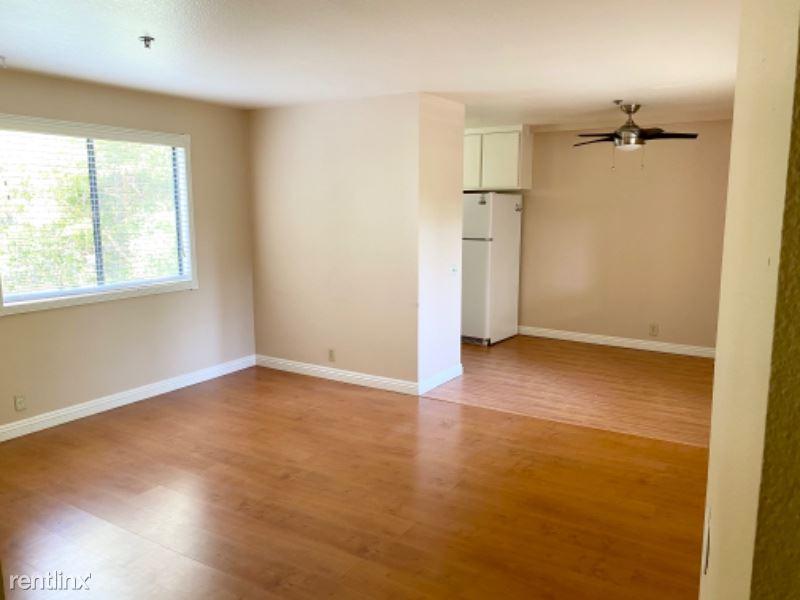 248 W Avenida Palizada 6, San Clemente, CA - $2,095