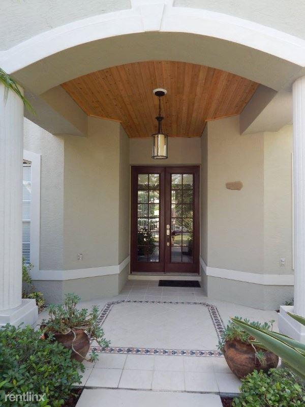 710 Old Quarry Rd, Bradenton, FL - $2,500