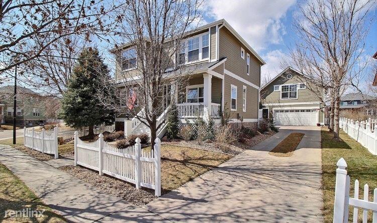 306 Fieldstone Dr, Windsor, CO - $2,400