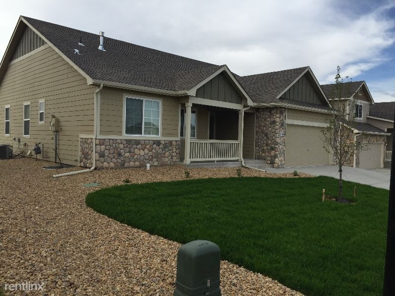 2139 75th Ave, Greeley, CO - $2,095