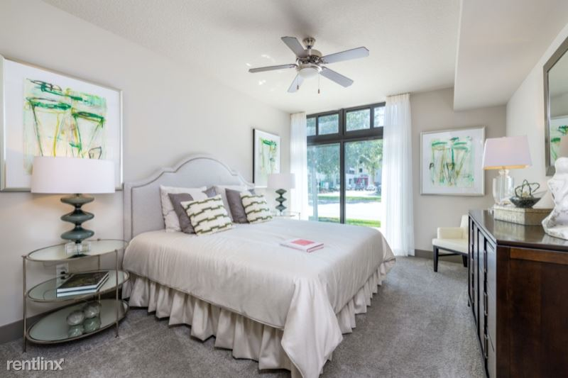 400 N Federal Hwy, Fort Lauderdale, FL - $2,305