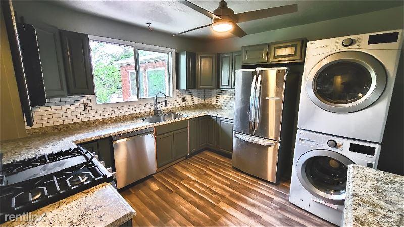 3033 Van Buren Ave 1, Ogden, UT - $1,345